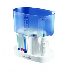 IRRIGADOR DENTAL WATERPIK CLASIC WP70 DEP. 1000 ML